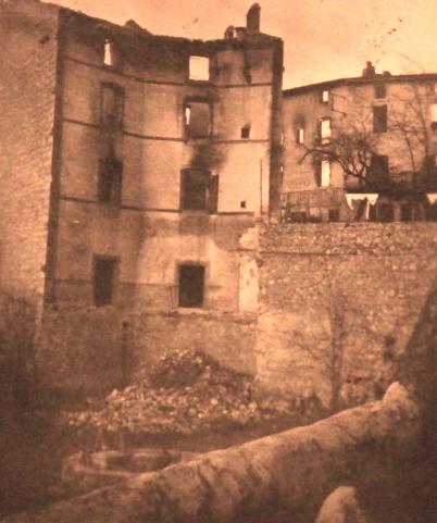 beaufort en ruines 2