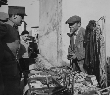 edouard marché beaufort coutelier