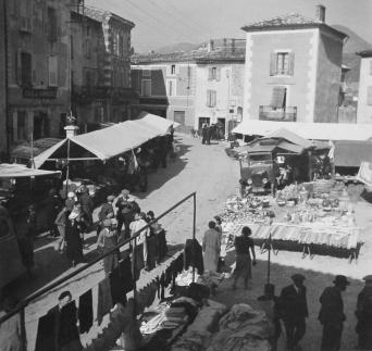 edouard marché PL L