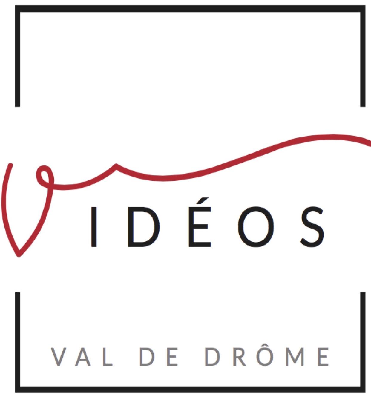 Tv Val de Drôme